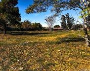24800     Myers Avenue, Moreno Valley image