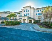 2180 Waterview Dr. Unit 244, North Myrtle Beach image