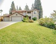 9256 N Valley Green, Fresno image