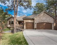 5275 Red Pass Court, Castle Rock image