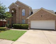 5835 Prairie View Court, Grand Prairie image