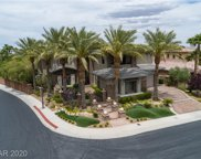 491 TOUCAN RIDGE Court, Henderson image