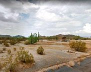 4631 W Adobe Dam Drive Unit #B, Queen Creek image
