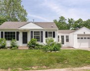 1803 66th  Street, Indianapolis image