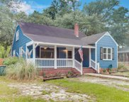 503 Live Oak St, Conway image