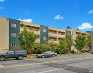 4800 Fauntleroy Wy SW Unit 204, Seattle image