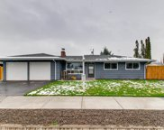 4144 SE 132ND  AVE, Portland image
