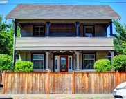 409 N 8TH  ST, Cottage Grove image