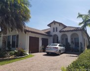 8504 Nw 37th Ct, Cooper City image