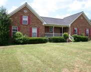 1067 Sandy Valley, Hendersonville image