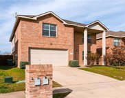 5713 Valley Stream Way, Fort Worth image