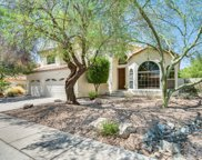 1730 W Mulberry Drive, Chandler image