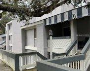 137 Cordillo  Parkway Unit 5404, Hilton Head Island image