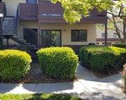 416 Kenbrook Cir, San Jose image