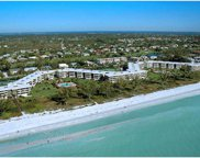 1605 Middle Gulf DR Unit 222, Sanibel image