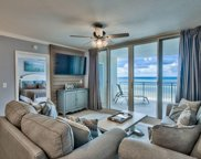 14701 Front Beach Road Unit 1925, Panama City Beach image