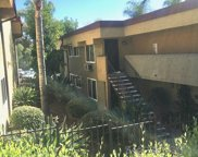 1661 Bayview Heights Dr Unit #21, East San Diego image