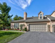 130 Greenview Drive, Lancaster image