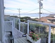 4239 Highway 101 Sw Unit 18, Lincoln City image