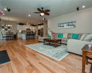 319 S San Agustin Drive Unit #162, Mooresville image