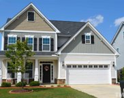 256 Sweet Violet Drive, Holly Springs image