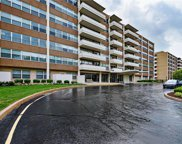 25 40th  Street, Indianapolis image