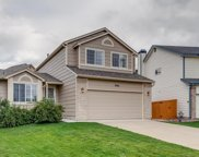 9668 Lameria Drive, Highlands Ranch image