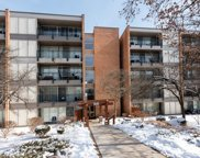 6020 Oakwood Drive Unit 2F, Lisle image