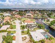 957 Wittman DR, Fort Myers image