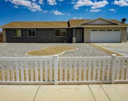 14227 Tonikan Road, Apple Valley image