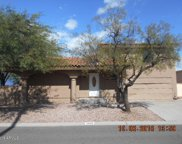 14619 N Love Court, Fountain Hills image