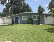 203 Wimico, Indian Harbour Beach image