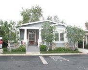 5200     Irvine Boulevard   335, Irvine image