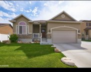 6628 N Malachite  Way, Stansbury Park image