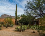 1145 W Morning View, Tucson image