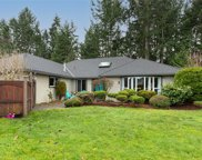 701 Redwood  Dr, Qualicum Beach image