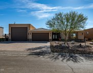 3700 Indian Hills Dr, Lake Havasu City image