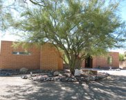 5717 E Camino Del Celador, Tucson image