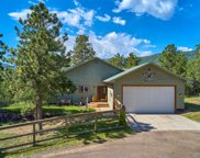 31992 Coal Creek Canyon Drive, Golden image