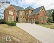 2668 Bridle Ridge Way, Buford image