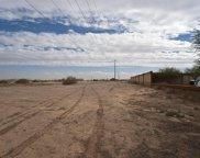 0000 W Honeycutt Road Unit #C, Maricopa image