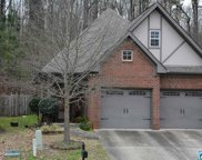 362 Kingston Cir, Birmingham image
