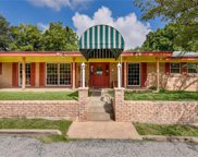8830 Cainwood Lane, Austin image