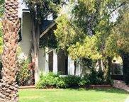 534 W Cypress Street, Phoenix image
