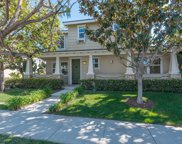 418     Town Forest Court, Camarillo image