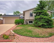 2365 Norwich Drive, Colorado Springs image