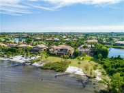 11460 LONGWATER CHASE CT, Fort Myers image