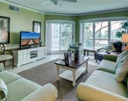 63 Ocean Lane Unit #2114, Hilton Head Island image