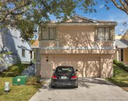 9965 Sw 218th Ter, Cutler Bay image