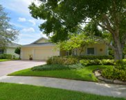 662 NE Little Kayak Point, Port Saint Lucie image